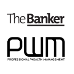 The Banker & PWM Magazine