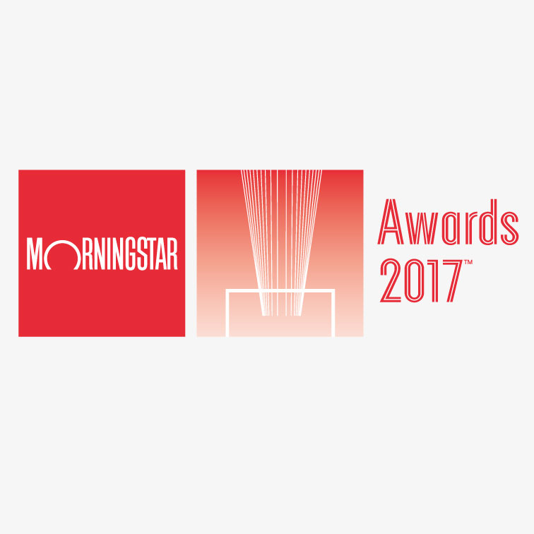 Morningstar rewards LarrainVial as best 2018 equity fund manager in Chile